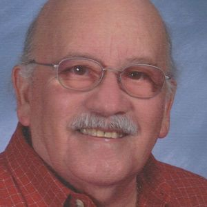 "Ernest ""Ernie"" Lopez Obituary Photo"