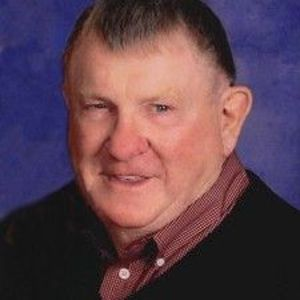 Louis L. Freeman
