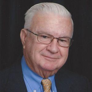 Maynard G Penney