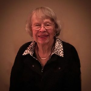 Jane C. Sandin
