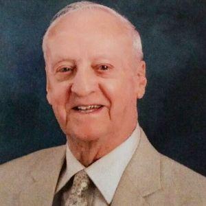 Walter  M. Bavaird