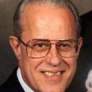 Arthur DePesa