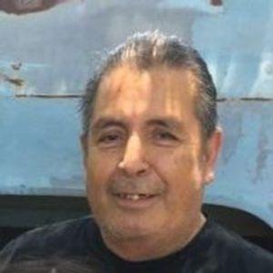Gerardo Pena