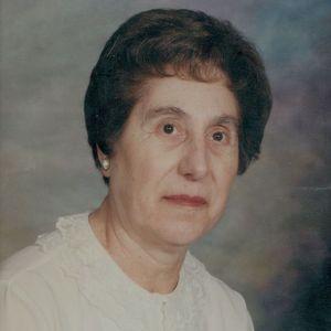 Josephine DiNanno