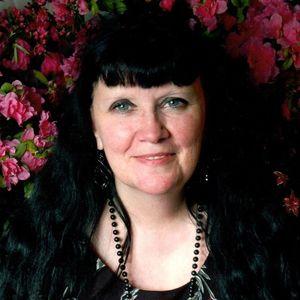 Cecilia Dee Ann White