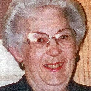 Dorothy C. Annatone