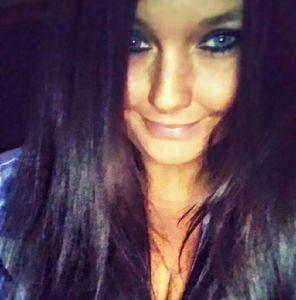 Tracy Jean (Moreland) LaHue