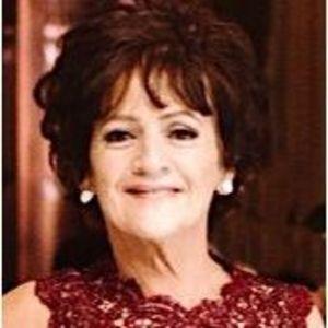 """Kathleen """"Kathy"""" DelPiano"""