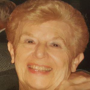 Mrs.  Helen Maryann (Malaguti) Lodi