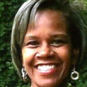 Michelle Ann Calhoun