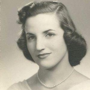Catalina M. Teitelbaum