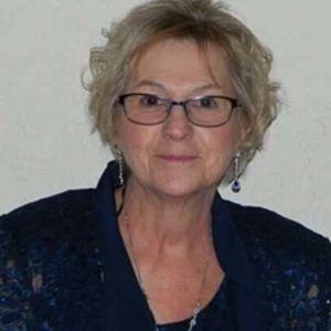 Kathy L Williamson