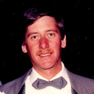 John J. Kruczek Obituary Photo