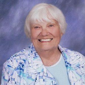 Martha  L. Campbell