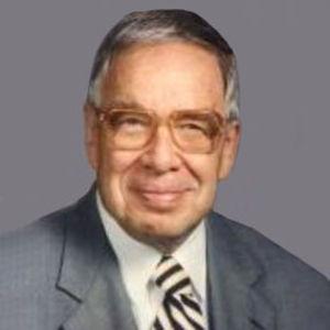 Richard Herbert Allen, M.D.