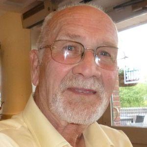 "Peter ""Pete"" D. Smith Obituary Photo"