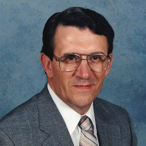 John H. Peck