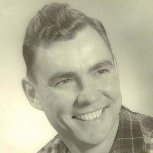 Roy Cullum Coleman