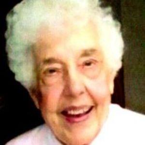 Ellen  Helmick  Neale
