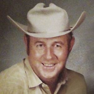 James (Jim) Alton Chipman , Sr.