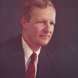 Laurie Nelson Ervin Jr., M.D.