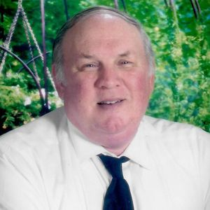 Gary Lynn Mathews
