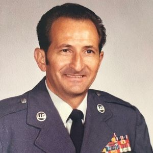 Manuel G. Souza