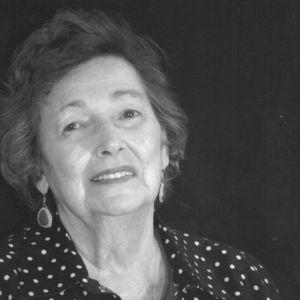 Margaret L. Mazur