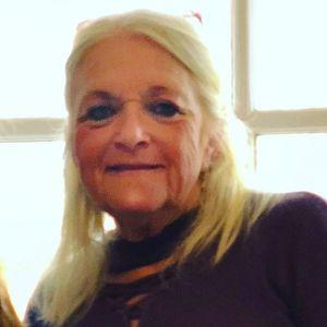 Teresa Wells Obituary Photo