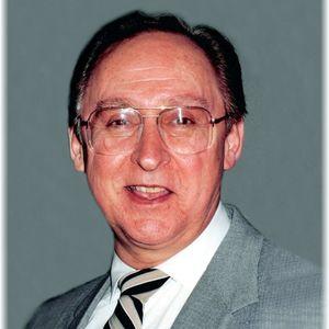 Robert Charles Bayer