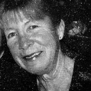 Janet Baur