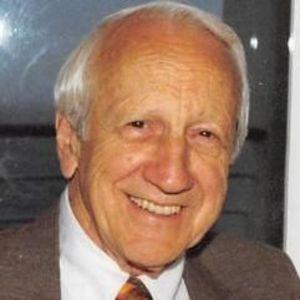 Michael G. Durant, Sr.