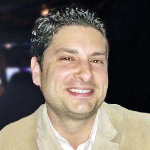 Mark Carvalho Obituary Photo