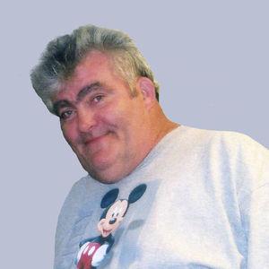 Larry Arthur Titus