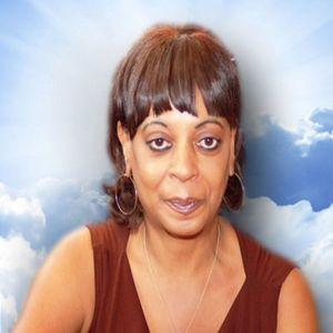 Sheila  Drummond