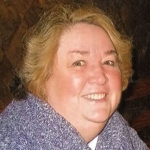 Janet Ann Krula Obituary Photo