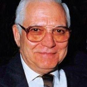 John A. Lacey, Jr.