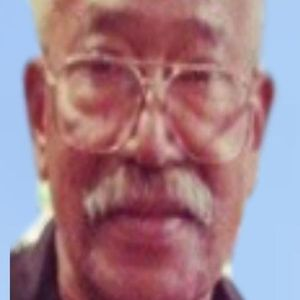 Earl  E. Jones