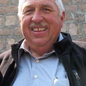 DAVID ROSS NEILSON Obituary Photo
