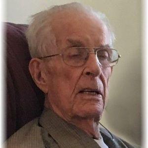 Gene Billington