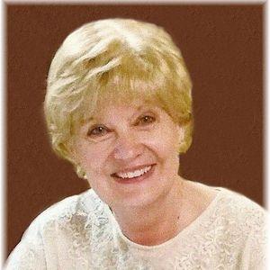 Lorraine M. Kozlowski