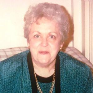 Joan A. Dashiell