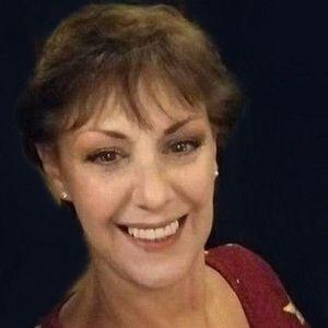 Michele Small Barbieri Obituary Photo