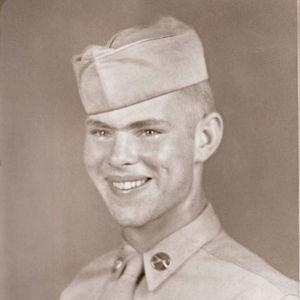 Russell  Darrell Losh, Sr. Obituary Photo