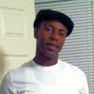 Kenneth Deon Brown