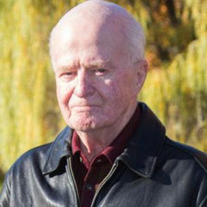 Henry T. Ward, Jr.