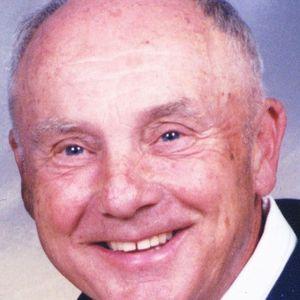 George F. Mercier