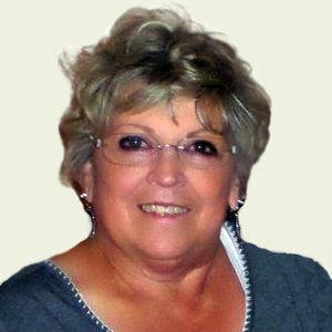 Cheryl Miller, (Nee Miles)