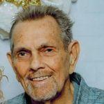 Arthur Leon Gillihan
