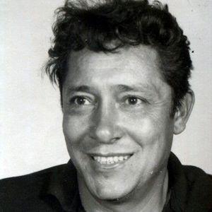William Dewey Ragen, Sr. Obituary Photo